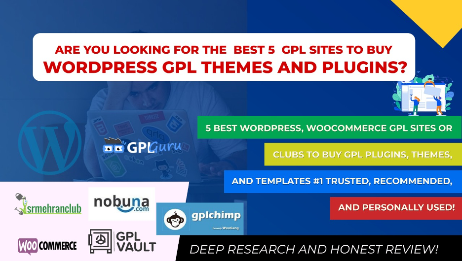 This image has an empty alt attribute; its file name is which-is-the-best-gpl-site-plugins-and-themes-for-wordpress.png